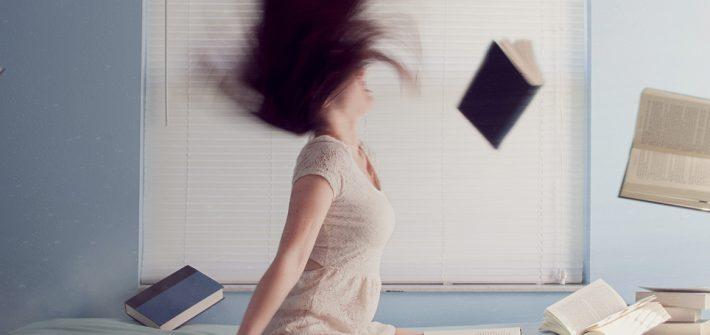 Disturbi della Personalità - Psicologa Sabrina Onofrio - Dipendesse