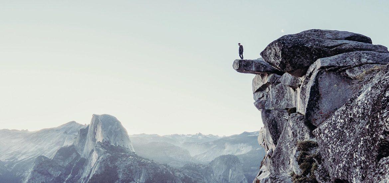 Dipendenza dal rischio chi sono i sensation seekers